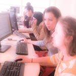Busy_translators_in_training_CAPA