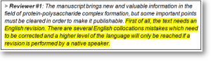 Reviewer_nativespeaker_comment