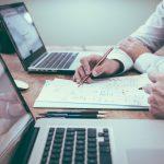 planning_writing